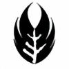Eldereyes's avatar