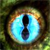 eldergodplz's avatar