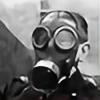 ElderJonathan's avatar