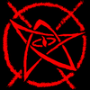 Elderonesunderground's avatar