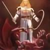 ElderPaladin's avatar