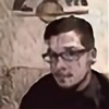 ElderRose's avatar