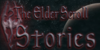 ElderScroll-Stories
