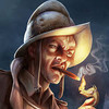 Elderscroller's avatar