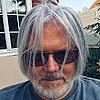 ElderVLaCoste's avatar