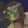 elderwulfe's avatar