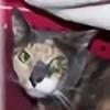 eldes01's avatar