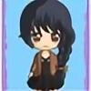 eldesastredemaria's avatar