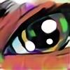 eldesertor's avatar