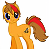 ELdestiniano2014's avatar