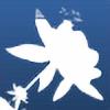 eldestmuse's avatar