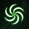 EldheiturFantasia's avatar