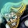 Eldhrad's avatar