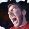 eldibujante's avatar