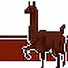 EldingaGunman's avatar