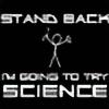 EldocFA's avatar