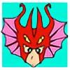 eldocrates's avatar