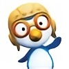 ElDoctor's avatar