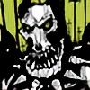 ElDoctorGoredealer's avatar
