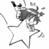 Eldog-02's avatar