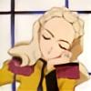 eldog123's avatar