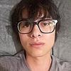 Eldoh's avatar