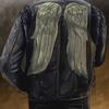 Eldolen's avatar
