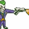 elDonCamillo's avatar