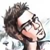 eldonevangelista's avatar