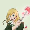 EldonIsHere's avatar