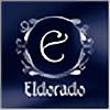 eldorado3333's avatar