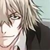 eldotrin's avatar