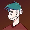 Eldr0ne's avatar