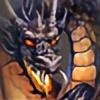 Eldraak's avatar