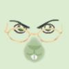 Eldrabun's avatar