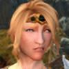 Eldraeildor's avatar