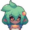 Eldraev's avatar