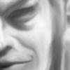 eldrant's avatar