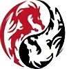 ElDraque93's avatar