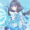 Eldrasils's avatar
