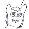 eldrde's avatar