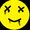 EldredTheWizard's avatar