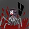 EldrichDarkness's avatar