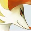 eldrige's avatar