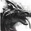 eldrinrane's avatar