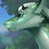 Eldritch-Dragon's avatar