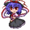 Eldritch-Durppie's avatar
