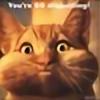 Eldritch55's avatar