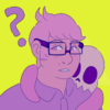 EldritchBliss's avatar