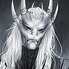 EldritchDelapoer's avatar